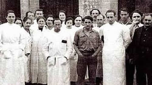 20140511092300-trabajadores-psiquiatrico-1937.jpg