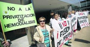 20140517101508-protestas-nuevo-hospital-santullano.jpg