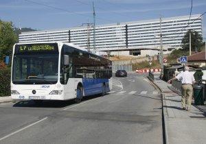 20140518074914-18.bus.jpg