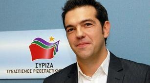 20140519125831-alexis-tsipras-syriza.jpg