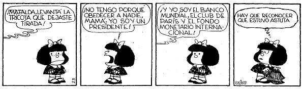 20140521120333-mafalda-troika.jpg