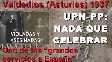 20140522120849-valdedios-homenaje-asesinos.jpg