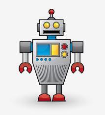 20140529074141-29.robot.png