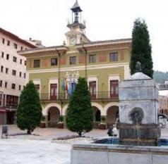 20140529134947-ayuntamiento-langreo.jpg