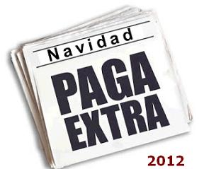 20140530131942-paga-extra-navidad-2012.jpg