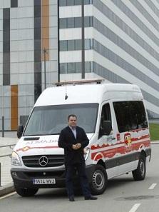 20140601091305-01.hospital-carretera.jpg