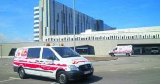 20140602112413-prueba-ambulancias-urg-nuevo-huca.jpg