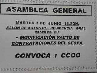 20140602121453-asamblea-huca-contrataciones.jpg