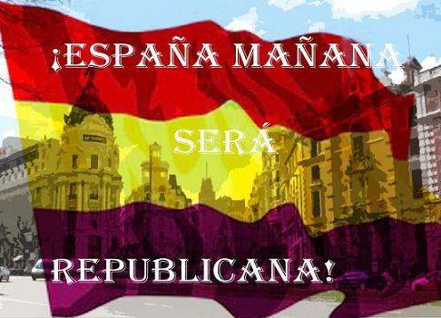 20140602141550-manana-sera-republicana.jpg