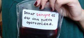 20140611093047-donar-sangre.jpg
