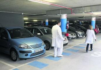 20140613112309-aparcamiento-nuevo-huca.jpg