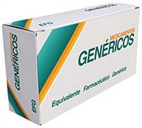 20140617121927-genericos-01.jpg
