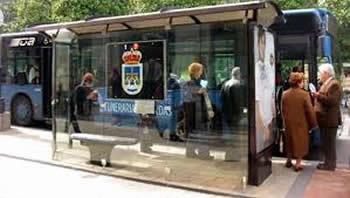 20140618182348-parada-bus-oviedo.jpg