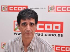 20140619125205-antonio-cabrera-secretario-general-de-fss-ccoo.jpg