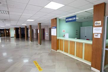 20140624114303-cierre-hospital-maternidad.jpg