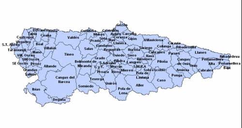 20140624184301-mapa-de-concejos-de-asturias.jpg