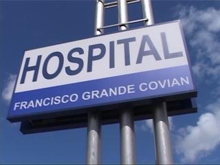 20140630122002-cartel-hospital-arriondas.jpg