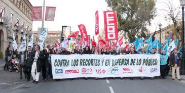 20140714104512-manifestacion-castilla-la-mancha.jpg