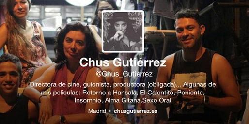 20140714112036-chus-gutierrez.jpg