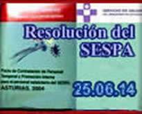 20140729100757-resolucion250614.jpg