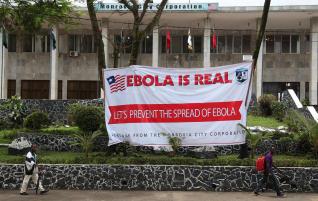 20140802101232-ebola-es-real.jpg