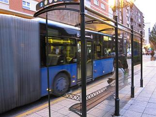 20140804105709-autobus-urbano-oviedo.jpg