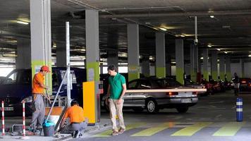 20140805120132-parking-huca-01.jpg