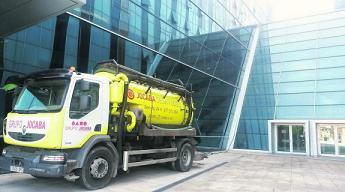 20140807113142-camion-atrio-huca.jpg