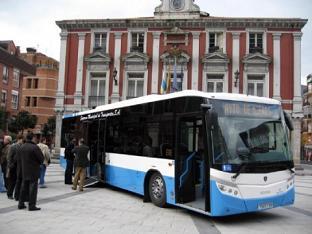 20140811105017-bus-emutsa.jpg
