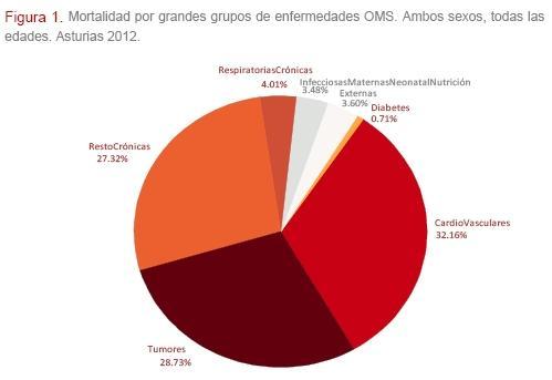 20140811113230-morbilidad-2012-asturias.jpg