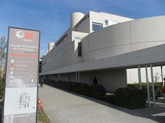 20140813065751-13.hospital-de-fuenla-detalledn.jpg