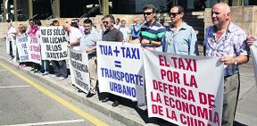 20140814084630-14.tua-taxi.jpg