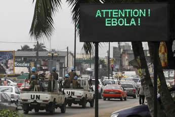 20140816112459-ebola-costa-de-marfil.jpg
