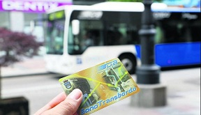 20140820065858-20.bus.jpg