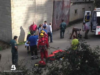 20140820102702-accidente-bomberos-asturias.jpg