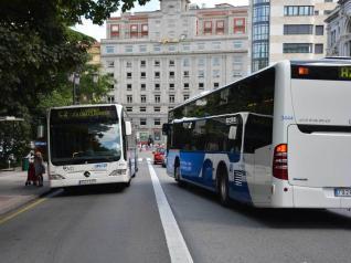 20140825085207-25.autobuses-afrontan.jpg
