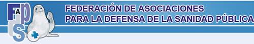 20140902112046-fadsp-logo.jpg