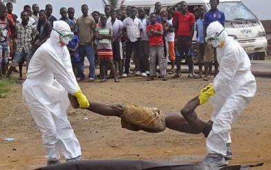 20140905111324-ebola-monrovia.jpg