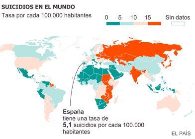 20140905114839-suicidios-mundial.jpg