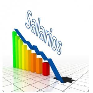 20140905120815-bajada-salarios.jpg