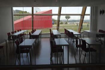 20140907121111-zona-docente-huca-02.jpg