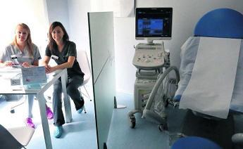 20140909123049-embriologa-y-enfermera.jpg