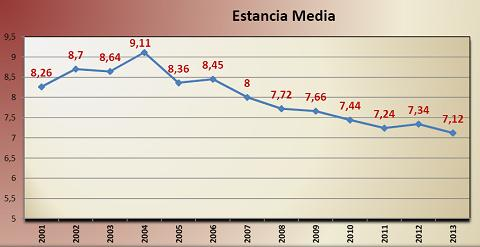 20140909124352-estancia-media-hvnl.jpg