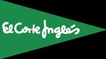 20140915070206-15.el-corte-ingles-logo-svg.jpg
