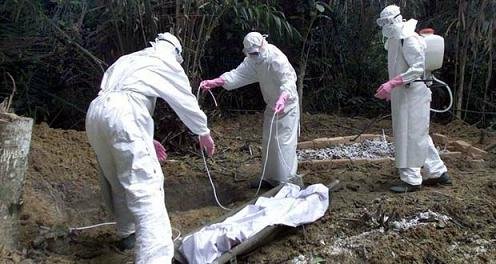 20140915122614-ebola-mas.jpg