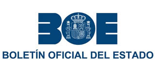 20140917115853-boe-logo.jpg