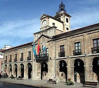 20140920124058-ayuntamiento-aviles.jpg