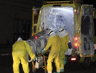 20140923134057-ebola-llegada.jpg