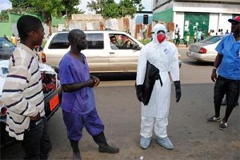 20140925124613-ebola-liberia.jpg