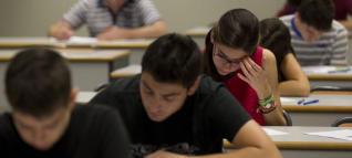 20140928085622-28.estudiantes.jpg